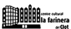 www.farinera.org