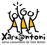 www.xarxantoni.net